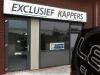 Exclusief kappers